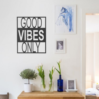 GOOD_VIBES_ONLY